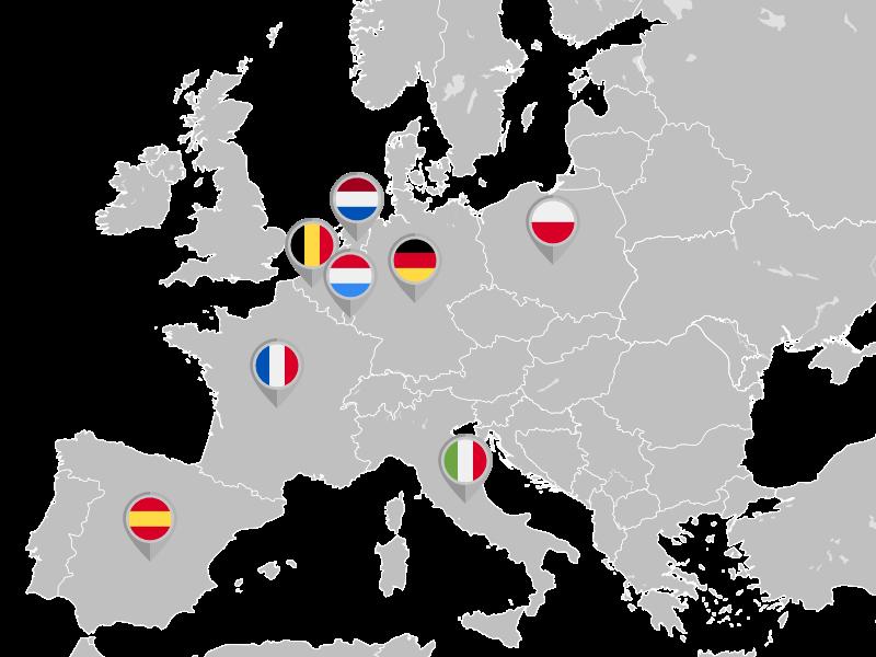mapa_v1.png